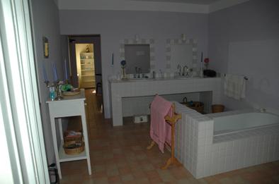 Casa singola, Pianello Val Tidone