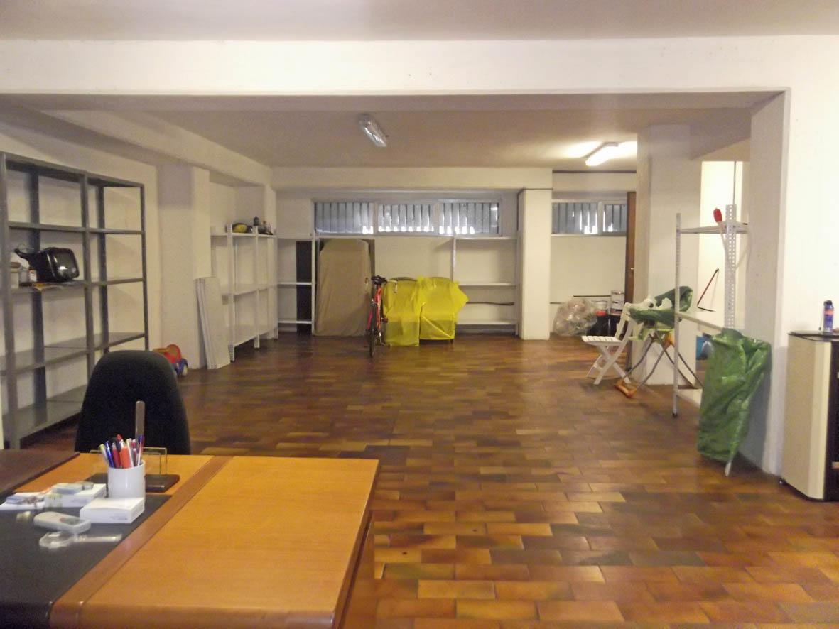 Ufficio Ztl Piacenza : Uffici piacenza in vendita e in affitto cerco ufficio piacenza e
