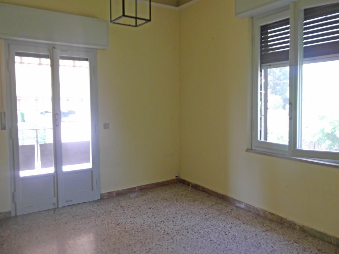 Casa singola, Castelvetro Piacentino