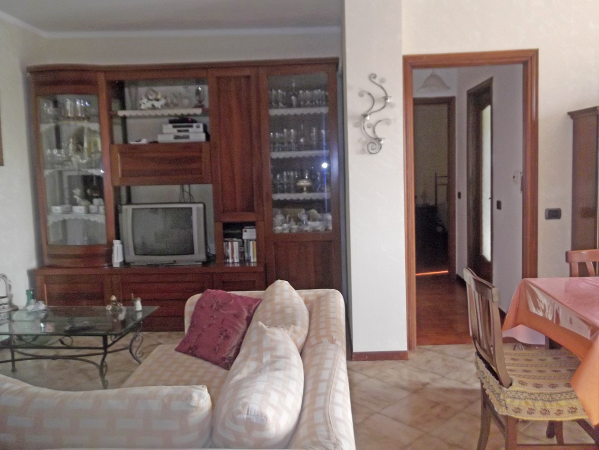 Appartamento, Castel San Giovanni
