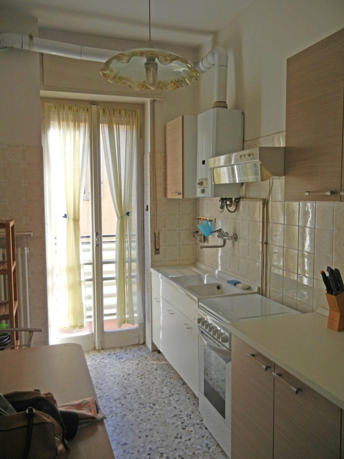 Affitto appartamento piacenza primo piano rif ri rif 6097 for Affitto piacenza arredato