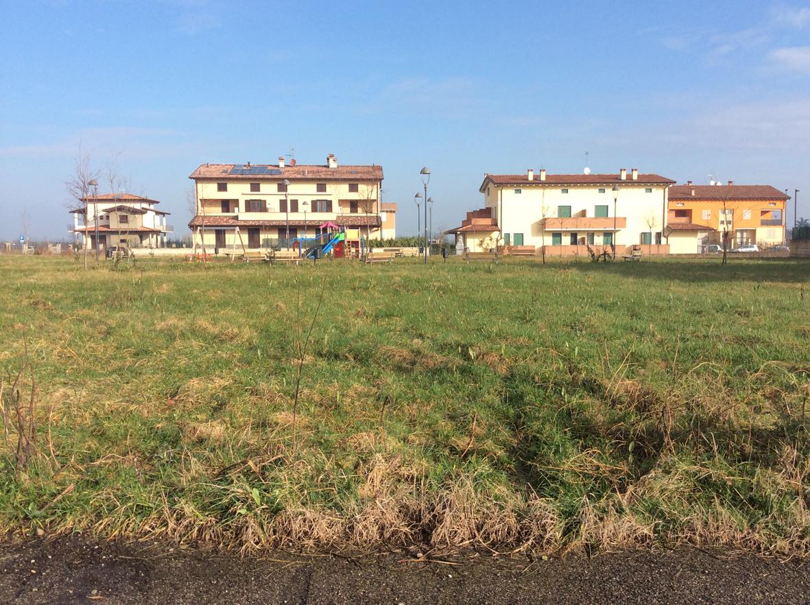 Terreno, Piacenza