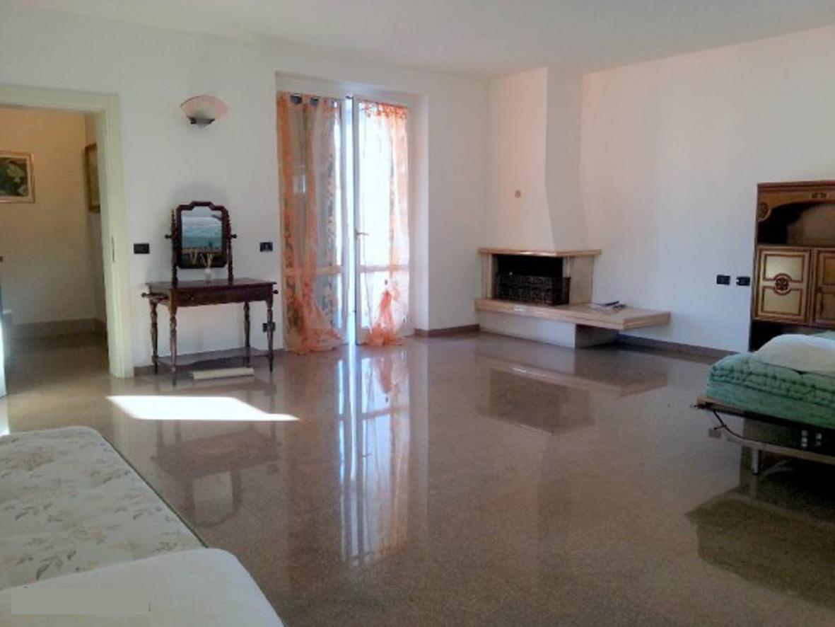 Appartamento indipendente, S. Antonio, Piacenza
